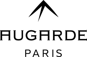 Augarde Paris